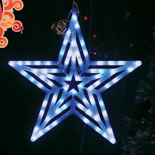 Catch a star