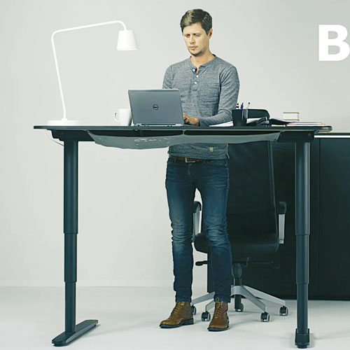 ikea-bekant-desk