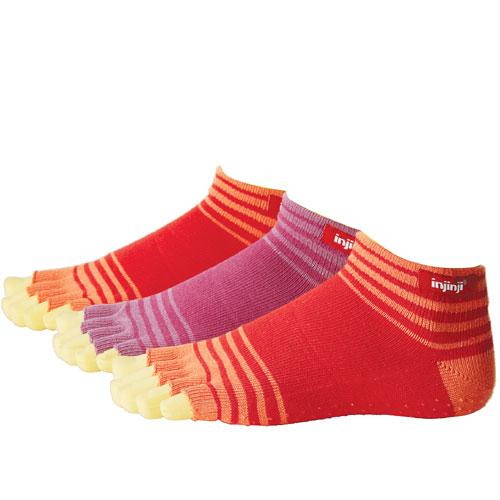 Sock it