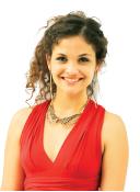 Ayesha-Kapur