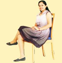 Divyalakshmi