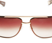 Bolan sunglasses from Paul Smith