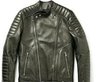 The 'mrporter' Jacket