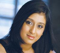 Priya Tanna