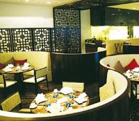 Sian-at-The-Gateway-Hotel-I