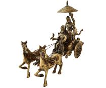 chariotsoffire