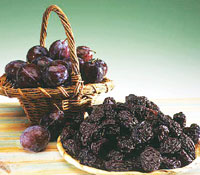 diet-with-prunes