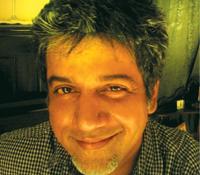 Michael Muthu