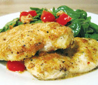 oven-baked-chicken-with-spi