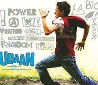 udaan-10-12x9