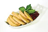 Foie_gras_IMGP2356