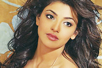 kajal-agarwal-at-2012-calendar-wallpaper-girls-8