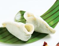 leek-n-chive-dumpling-01