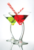 martini-glass-w-candy-cane