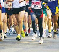 running-tritsi