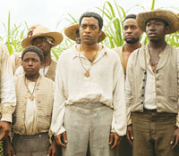 A still from '12 years a slave'