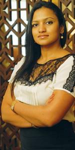 Amruda-Nair-Profile