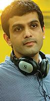 Sulemani-Keeda--Writer-&-Director--Amit-V-Masurkar-