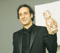 Alexandre-Desplat1