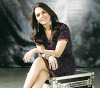 Anita-Profile-pic