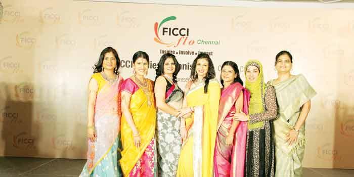 Arti, Mayuka, Ekta, Vimmi Deepak, Shilpa, Shahnaz, Venkata Lakshmi