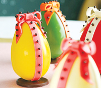 BEIPH_P340_Easter_Eggs_7335