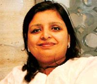 Divya-Gupta