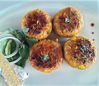 Riwaz_Bhuttiyan-de-Kebab