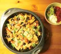 food8lead6