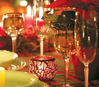 kailash-candle-night-