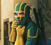 kick-ass-artwork_00415512