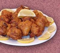 15-border-chicken