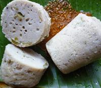 2-kanchipuram-idli