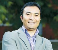 Author-pic-Yangdup