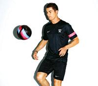 Football2c