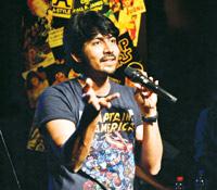 Karthik-Kumar-2
