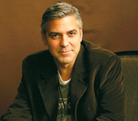 george-clooney-wallpaper-1