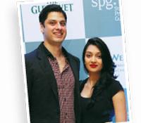 Abhay Bakaya & Shaheen Ali