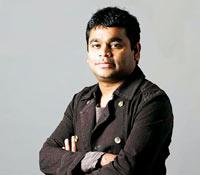 A.R_Rahman