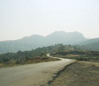 Bhandardara-1
