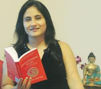 Geetu Goel