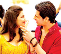 Hasee-Toh-Phasee-Wallpaper
