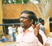 Kaaviya-Thalaivan-(8)