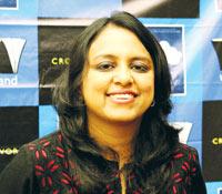 Rashmi-Bansal-1