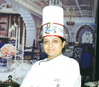 Chef-Manisha-Bhasin---Pic-2