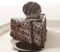 chocolatemudcake