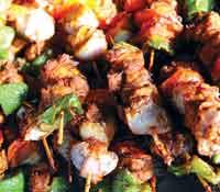 foodlead11