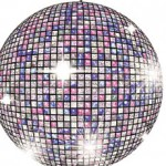 Disco-Ball_FrancisB_KJD