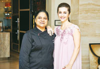 Pic-1---Chef-Manisha-Bhasin