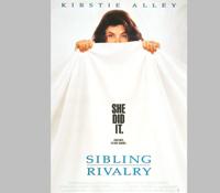 TeleWatchFriday_Sibling-Riv